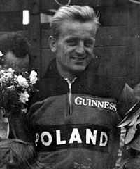 200px-Zbigniew_Głowaty,_Wyścig_Rás_Tailteann,_Irlandia_rok_1963