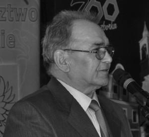 M.Godzwon