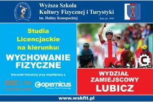 ulotka_wychowanie_fizyczne_s1